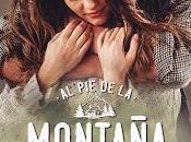 Reseña montaña Romina Naranjo