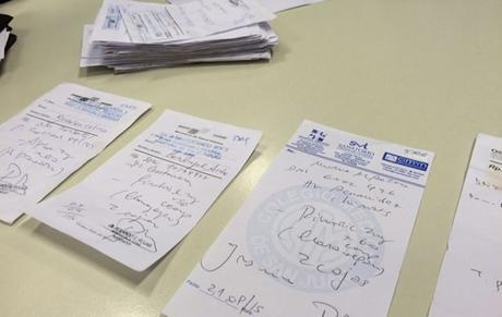 Nuevo proyecto para prohibir la inclusión de nombres comerciales en las recetas de medicamentos.