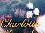 Reseña Charlotte Beverly, Andrea Muñoz Majarrez