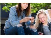Criando adolescentes para conviertan bebedores sociales responsables: ¿qué debería enseñar sobre alcohol?