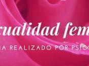 conocer psicoanálisis sexualidad femenina radio