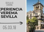 "EXPERIENCIA VEREMA SEVILLA: Lunes marzo 2018: Cata ""Ribera Duero, Vinos Altura"""