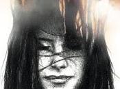 """""""Ahora sólo somos incendio"""" Raquel Beck (fragmentos)"""