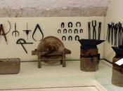 Matemáticas prácticas Museo Teruel
