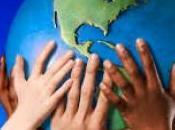 desarrollo sostenible, futuro áreas protegidas
