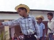 Recuerdan pioneros Guáimaro Protesta Baraguá