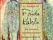 Reseña diario Frida Kahlo'