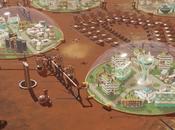 disponible Surviving Mars