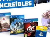 Estupendas ofertas para PlayStation PlayLink están disponibles