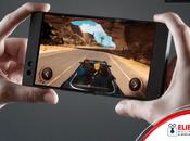mejores smartphones para jugar