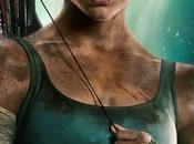 Tomb Raider (2018) DaviOne