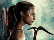 """Crítica Tomb Raider: """"Gran adaptación para conseguir sorprender todos públicos"""""""