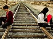 Como recuperar relación crisis