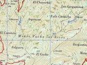Pino-L.lavayos-La Felguera-L.ladiel.los-Pola Pino