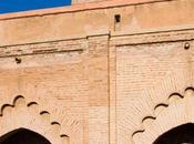 Marrakech: zocos, mezquitas hammams