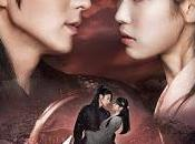 Reseña Dorama: Moonlovers: Scarlet Heart Ryeo 보보경심