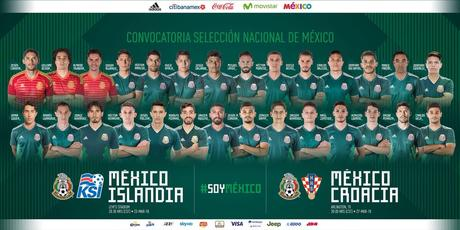 Alfredo Talavera esta de regreso en la seleccion mexicana