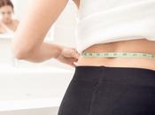 Cómo controlar peso vacaciones