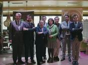 Extremadura posiciona como principales destinos saludables gracias proyecto (Water, Wellness Tourism)