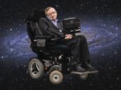 Teoría Hawking Servio Lima