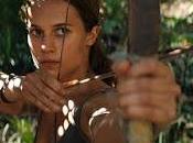 Tomb Raider, Vuelve aventurera famosa