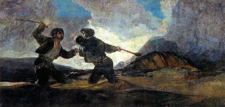Historias de las dos Españas, por Santos Juliá