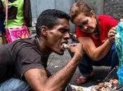 Importancia psicología social Venezuela