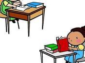 Cuando empezar leer escribir niño
