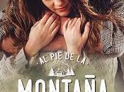 Reseña: montaña Romina Naranjo