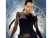 """Lara Croft: Tomb Raider"" (Simon West, 2001)"
