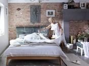tips para conseguir dormitorio elegante diseño nórdico