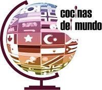 SALSA JERK (Y SU CERDO) AL ESTILO JAMIE OLIVER #CocinasdelMundoJamaica