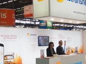 Wtransnet presentará SITL Paris 2018 soluciones para empresas transporte altos volúmenes contratación
