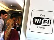 Alstom refuerza oferta digital adquisición 21net, experto Internet bordo
