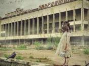 Increíble fenómenos paranormales Pripyat, donde Nunca desearías Vivir