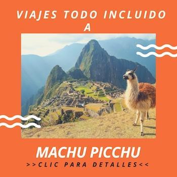 Lugares en Donde Comer en Oaxaca que te Encantarán