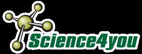 Tienda online | Juegos educativos Science4you