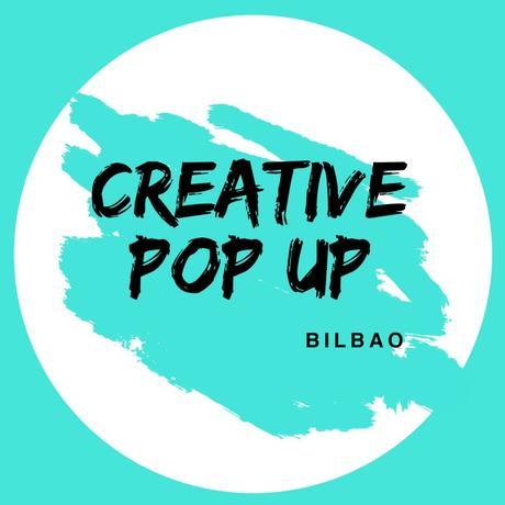 CREATIVE POP UP BILBAO