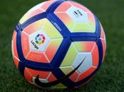 Fútbol fútbol.- microrrelato ángel silvelo
