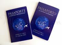 http://nlldiseno.blogspot.com.es/2015/02/invitaciones-boda-pasaporte-tarjetadeembarque.html