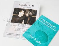 http://nlldiseno.blogspot.com.es/2016/08/invitacioinvitacionesdeboda-pasaporte-tarjetadeembarque.html