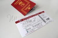 http://nlldiseno.blogspot.com.es/2017/02/invitaciones-boda-pasaporte.html
