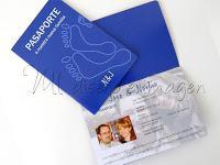 http://nlldiseno.blogspot.com.es/2016/11/invitaciones-boda-pasaporte.html