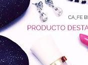 productos destacados exfoliante facial capilar