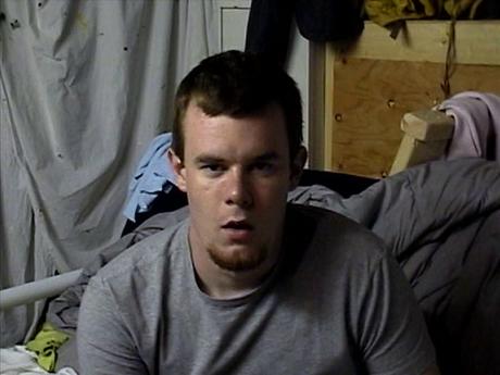 LOL - 2006