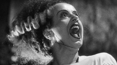 'La noche de Halloween' celebrará su 40 cumpleaños en el Festival de Sitges 2018