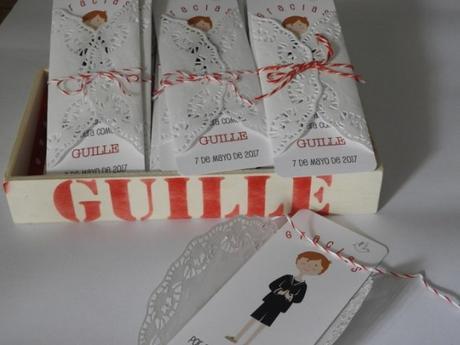 recordatorios guille - 2