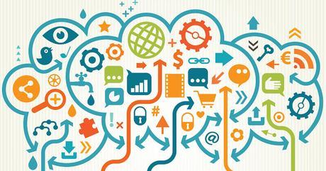 Big Data como herramienta de apoyo a la innovación