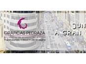 Imprenta Madrid centro, calidad servicio precio