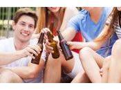 Tratando adolescentes: cómo enseñar adolescentes sobre relaciones románticas saludables
